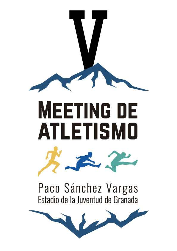logo meeting vertical2019